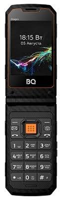 <b>Телефон BQ</b> 2822 Dragon — купить по выгодной цене на Яндекс ...