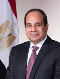 22 وزيرا ونائب وزير يؤدون اليمين الدستورية أمام الرئيس السيسي - Economy Plus