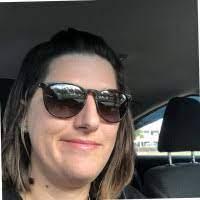 Cassie Crosby - Mental Health Clinician - Metro South Health | LinkedIn