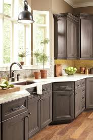 Kitchen Cabinets New York City Delectable Kitchen Cabinets Rockland County Kitchen Cabinets Orange County NY