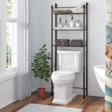bathroom storage over toilet.  Over Boatner 246 And Bathroom Storage Over Toilet V