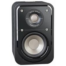 «<b>Полочная акустика Polk Audio</b> Signature S15 White ...