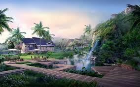 Japanese Landscape Designer Asian Landscape And Japanese Landscape Design Ideas Landscaping