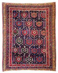 greatest types of oriental rugs los angeles certified antique repair la