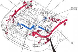 1995 mazda miata wiring diagram petaluma miata wiring diagram 1990 at 1995 Mazda Miata Wiring Diagram