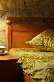 trendy furniture stores home sitter. Simple Sitter BEd Intended Trendy Furniture Stores Home Sitter M