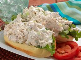 chicken salad with mayo recipes. Exellent With You May Be Familiar With The Most Popular Chicken Salad Recipe Shredded  And Lots Of Mayonnaise Perhaps  To Chicken Salad With Mayo Recipes