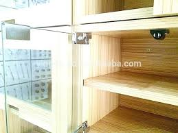 push open cabinet cabinet push open then slide cabinet doors push open cabinet