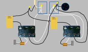 ge rr7 relay wiring diagram wiring schematics and diagrams spdt relay terry love plumbing remodel diy professional forum