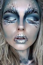 18 pretty makeup ideas you ll love