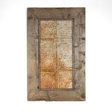 reclaimed barn wood rustic wall art antique farmhouse rustic wall decor reclai