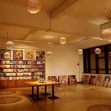 coffee shop lighting. A018 Sun Flower E27 LED Focusable Spotlight For Coffee Bar Lighting Or Dining Shop H