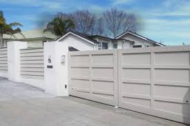 Gate Design Online What Are The Different Types Of Remote Gates And Know Its