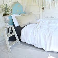 making your own duvet cover best luxury linen images on cushion covers with regard to fabric for duvet design sewing duvet cover from sheets