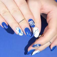 Nail Design Ideaz