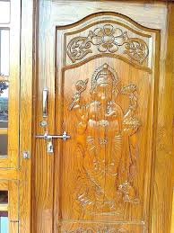 Wooden door designing Pakistan Wood Boxnewsinfo Wood Door Designs Photos Wooden Door Design Teak Wood Door Designs