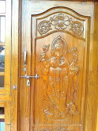 Wooden door designing Pakistan Wood Boxnewsinfo Wood Door Designs Photos Wooden Door Design Teak Wood Door Designs