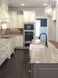 Backsplash For Bianco Antico Granite Simple Decorating