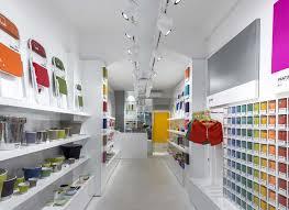 indoor lighting designer. MILO L / Application Indoor Lighting Designer