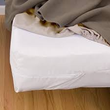 low profile box spring cover. Exellent Box Low Profile Box Spring Covers  Dust Mite Cover Allergy Control  Products Throughout Y