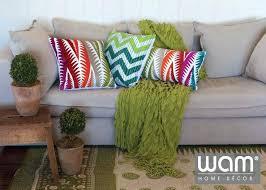 lime green throw rug leaf green throw rug rainbow leaf cushions and our cushion in teal lime green throw rug