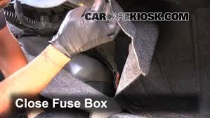 1994 cadillac eldorado fuse box new era of wiring diagram • 92 cadillac eldorado fuse box wiring diagram data rh 16 17 14 reisen fuer meister de