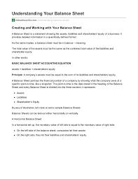 definitions of balance sheet understanding your balance sheet 1 638 jpg cb 1438782634