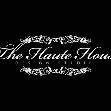 The Haute House Design Studio Home Facebook