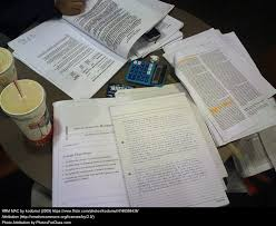completed revised plan for theory of knowledge essay lots  completed revised plan for theory of knowledge essay lots of examples resources included