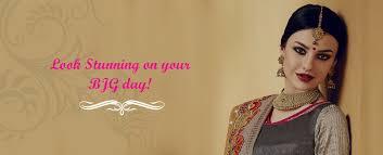 bridal makeup artist in chennai bridal makeup chennai