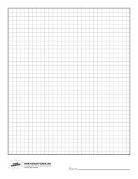 Graph Paper Designs Printable Beading Graph Paper Manqal Hellenes