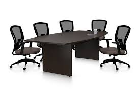 small office conference table. plain office black conference room table intended small office table