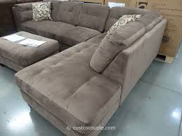 grey sectionals costco sofas couches costco
