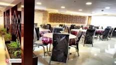 Image result for هتل آپارتمان مهسان مشهد