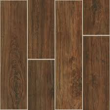 Wood Floor Tiles Texture Alpino Wood Floor Tiles Texture Nongzico
