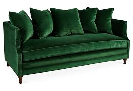 urban furniture melbourne. Velvet Sofa Melbourne Digitalstudiosweb Green Couch Pertaining Dumont Ideas For Urban Outfitters Cover Jpe Functionalities Dark Furniture
