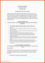 military cover letter 11 military to civilian cover letter examples auterive31 com