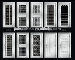 exterior steel double doors. Exterior Steel Double Doors - Handballtunisie.org