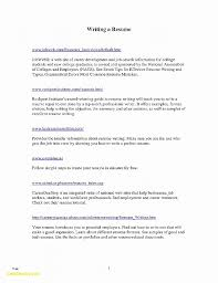 Resume New Free Modern Resume Template Free Modern Bungalow Designs