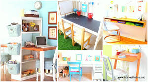 your home office. 18 DIY Desks Ideas That Will Enhance Your Home Office