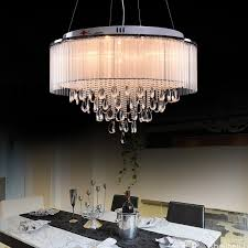 full size of licious charley pride crystal chandeliers s s waterford country modern for dining