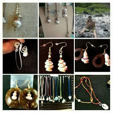 42 photos for leimana hawaiian artisan jewelry and gifts