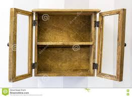 large size of display cabinet wooden display case small wall mounted display case contemporary glass display