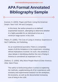 Written discourse   Essays   University of Birmingham  annotated     agenda example