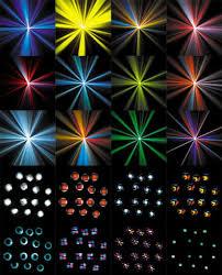 amplifier circuit schematic diagram amplifier layout i dj disco martin voyager disco light baguio city baguio hire a dicso