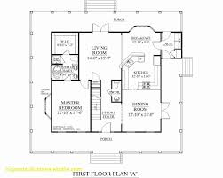 simple 3 bedroom house floor plans pdf awesome top 13 free modern house plans pdf