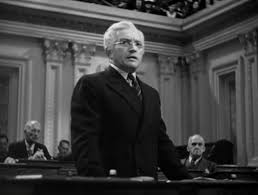 another old movie blog mr smith goes to washington  37 jpg