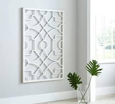 laser cut metal wall art metal art for walls laser cut metal decorative wall art panel