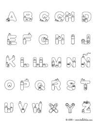 Spanish Christmas Candle Letters Coloring Pages Hellokidscom
