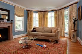 brown and tan area rugs image by designing solutions brown and aqua and tan area rugs